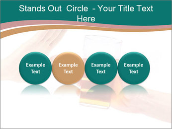 0000071549 PowerPoint Templates - Slide 76