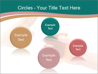 0000071549 PowerPoint Templates - Slide 77