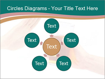 0000071549 PowerPoint Templates - Slide 78