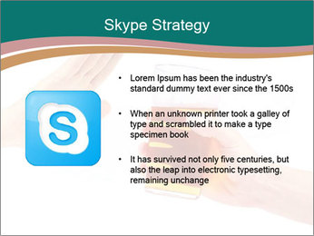 0000071549 PowerPoint Templates - Slide 8
