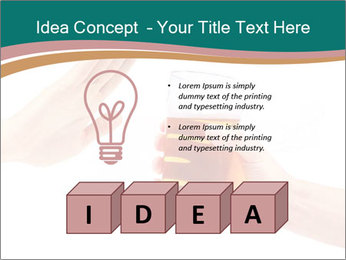 0000071549 PowerPoint Templates - Slide 80