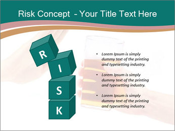 0000071549 PowerPoint Templates - Slide 81