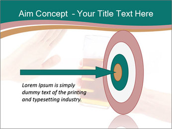 0000071549 PowerPoint Templates - Slide 83