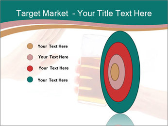 0000071549 PowerPoint Templates - Slide 84
