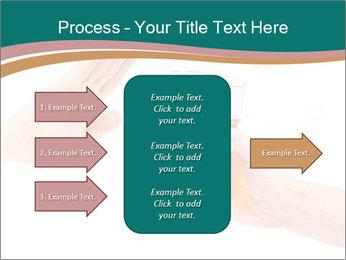 0000071549 PowerPoint Template - Slide 85