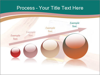 0000071549 PowerPoint Templates - Slide 87