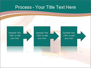 0000071549 PowerPoint Templates - Slide 88