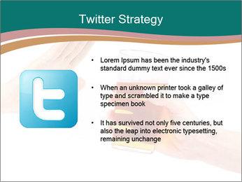 0000071549 PowerPoint Template - Slide 9