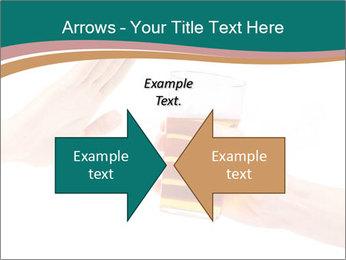 0000071549 PowerPoint Template - Slide 90