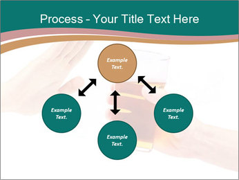 0000071549 PowerPoint Templates - Slide 91