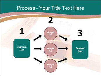 0000071549 PowerPoint Templates - Slide 92