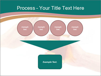0000071549 PowerPoint Templates - Slide 93