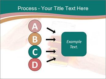 0000071549 PowerPoint Template - Slide 94