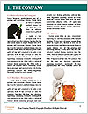 0000071549 Word Template - Page 3