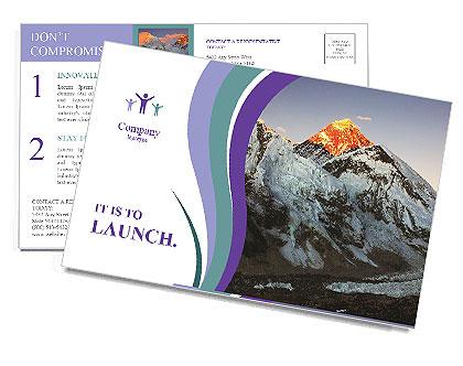0000071550 Postcard Templates
