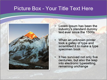 0000071550 PowerPoint Template - Slide 13