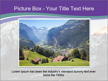 0000071550 PowerPoint Template - Slide 15