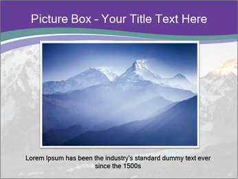 0000071550 PowerPoint Template - Slide 16