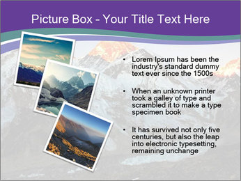 0000071550 PowerPoint Template - Slide 17