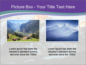 0000071550 PowerPoint Template - Slide 18