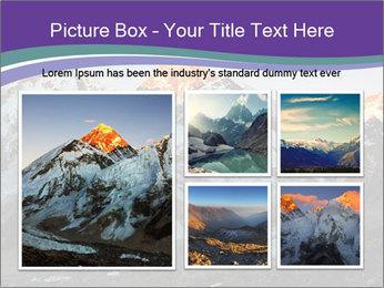 0000071550 PowerPoint Template - Slide 19