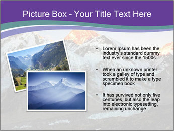 0000071550 PowerPoint Template - Slide 20