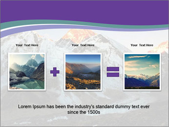 0000071550 PowerPoint Template - Slide 22
