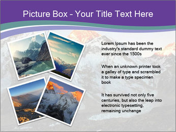 0000071550 PowerPoint Template - Slide 23