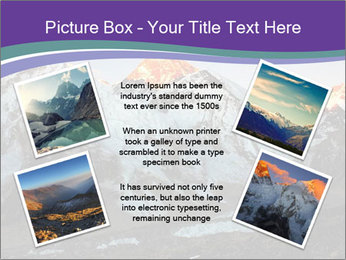 0000071550 PowerPoint Template - Slide 24