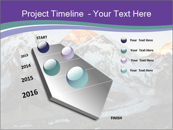 0000071550 PowerPoint Template - Slide 26