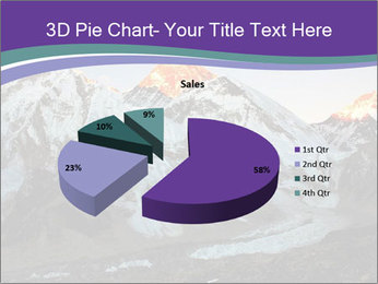 0000071550 PowerPoint Template - Slide 35