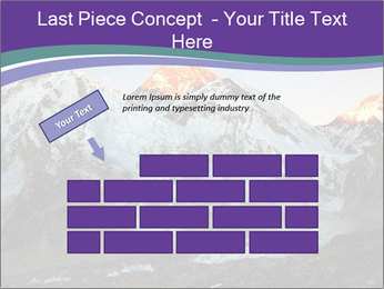 0000071550 PowerPoint Template - Slide 46