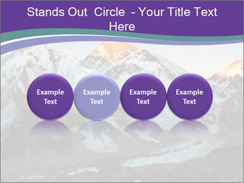 0000071550 PowerPoint Template - Slide 76