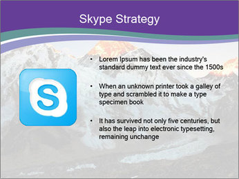 0000071550 PowerPoint Template - Slide 8