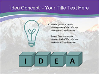 0000071550 PowerPoint Template - Slide 80