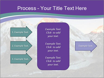 0000071550 PowerPoint Template - Slide 85