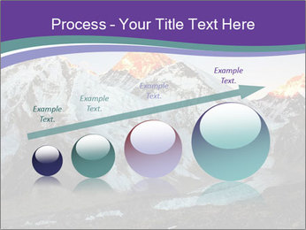 0000071550 PowerPoint Template - Slide 87