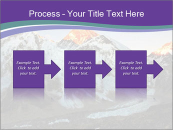 0000071550 PowerPoint Template - Slide 88