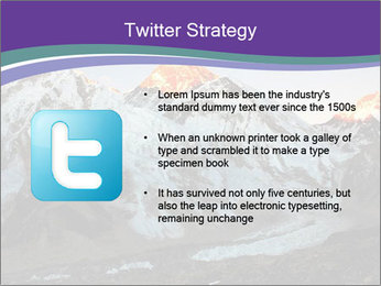 0000071550 PowerPoint Template - Slide 9