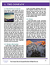 0000071550 Word Templates - Page 3