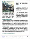 0000071550 Word Templates - Page 4