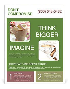 0000071551 Flyer Templates