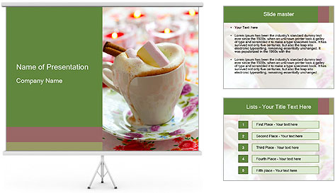 0000071551 PowerPoint Template