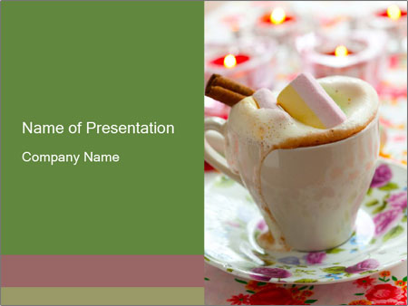 0000071551 PowerPoint Templates