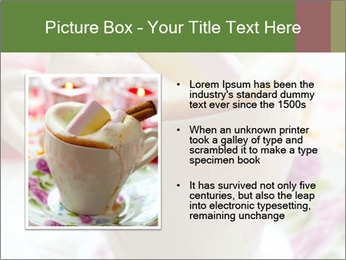 0000071551 PowerPoint Templates - Slide 13