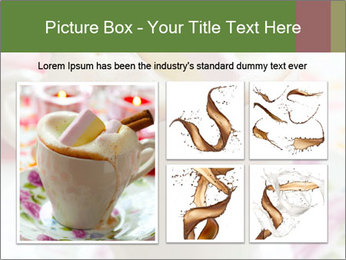 0000071551 PowerPoint Templates - Slide 19