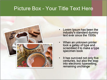 0000071551 PowerPoint Templates - Slide 20