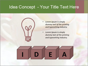 0000071551 PowerPoint Templates - Slide 80