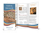 0000071552 Brochure Template