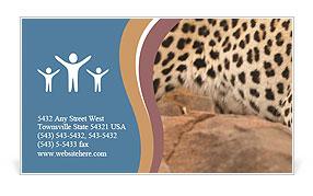 0000071552 Business Card Templates